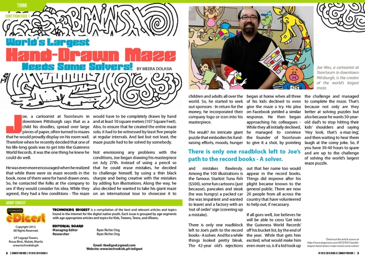 thinkmagazinepiece