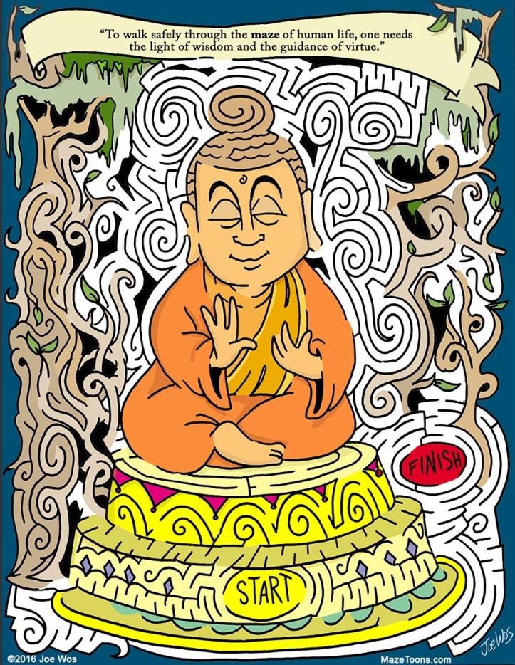 buddhammazeforweb