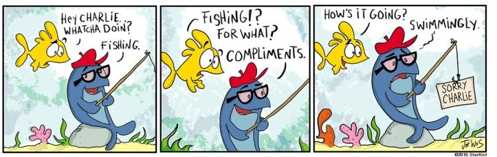 charliefishing