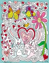 valentineforweb