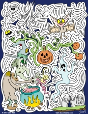 halloweenmzweb