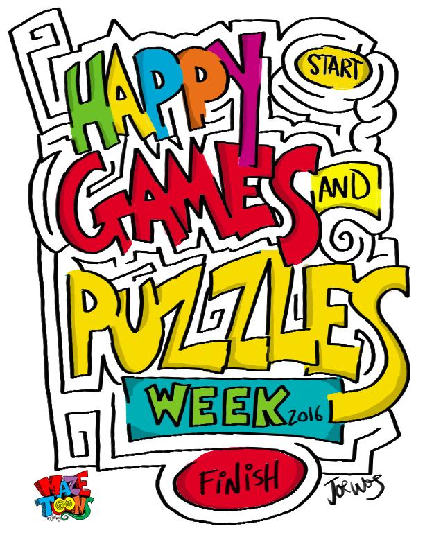 happypuzzleweek.jpg
