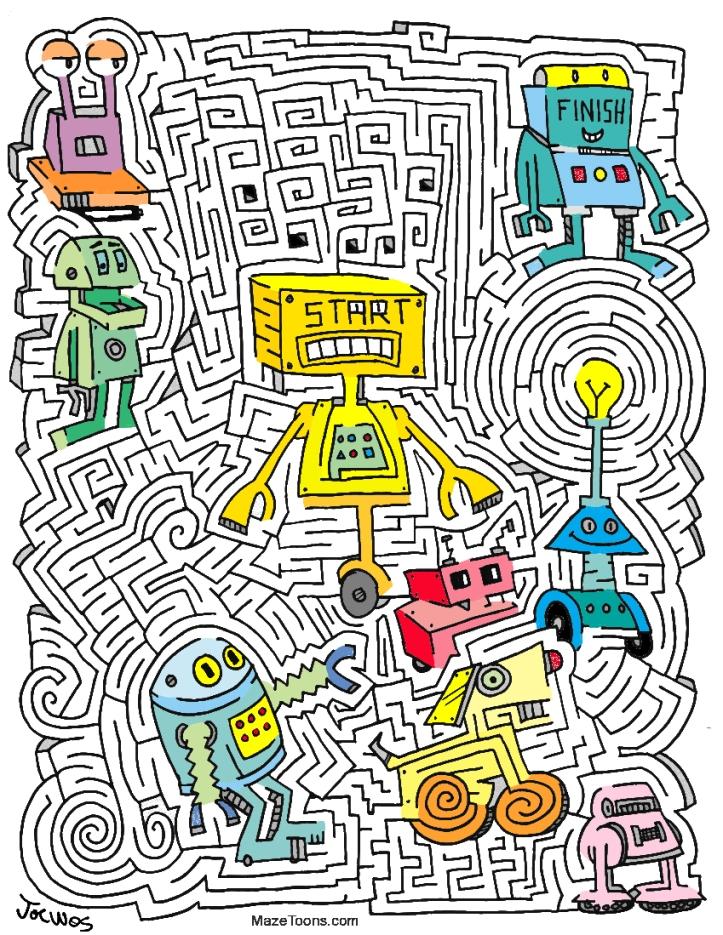 robotsforweb.jpg