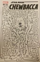 sketchcoverchewbacca