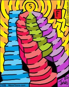 maz110817_color