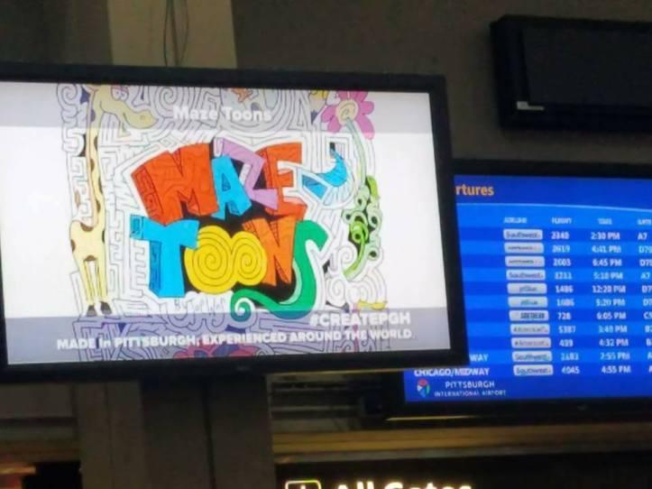 mazetoonsairport1.jpg