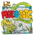 mazeozoiccoverweb